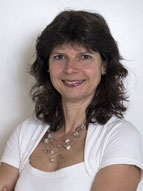 Susanne Nussbaum