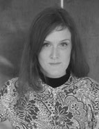 Portrait von Adriane Steckhan