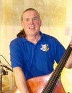 Josef Riedler (bass)