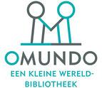 Een project rond anderstalige prentenboeken in de klas met lestips en links naar leuke websites rond meertaligheid