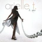 Buy Donne moi de l'amour Arielle T./Dibi Dobo