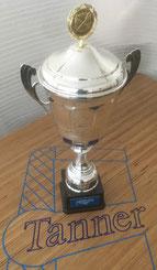 B-Liga Meisterpokal 2018