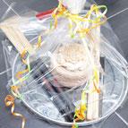 Geschenke auf www.paukenschlaegel.com