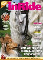 inRide Ausgabe Dezember 2013