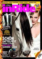 inRide Ausgabe Dezember 2011