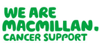 Magi Films, MacMillan Cancer