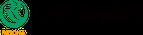 りそな銀行,東大阪,河内小阪,不動産,住家,すみか,sumika,おうちの専門家,大発ビル,西堤本通東