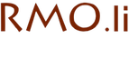 Logo URL-Kürzer RMO.li