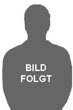 Thiel, Dietmar - Hauptlöschmeister