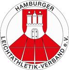 Hamburger Leichtathletik-Verband (hhlv.de)