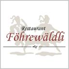 Restaurant Föhrewäldli, Fahrweid
