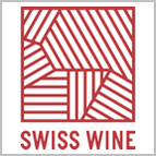 Swiss Wine