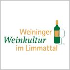 Weinkultur Weiningen