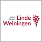Restaurant Linde, Weiningen