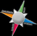 FAU-Kompass Nachhaltigkeit