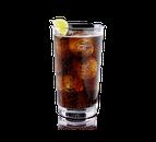 Coca Cola Liquid, Coca Cola Aroma zum selbst mischen preiswert, günstige Aromen einkaufen