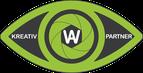 Kreativ-Partner AW (Albert Wiesinger) - Online Marketing in Eferding (Oberösterreich)-1