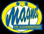 Juergen Jürgen Leppelt digitsales Magnet Küchen Center