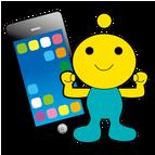 静岡県のiPhone修理はスマートリペア