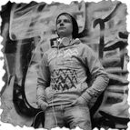 Ben Karnott / soundpark-live.de