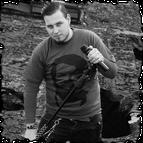 Alex Lüttgen / soundpark-live.de