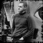 Oleg Flechner / soundpark-live.de