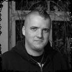 Carsten Lasska / soundpark-live.de