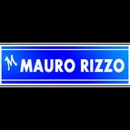 http://www.maurorizzomusicaelettronica.com/