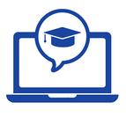 Online-Unterricht-Deutsch, Spanisch-Online