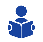 Einzelunterricht-deutsch, Individualunterricht-spanisch