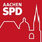 ©SPD Aachen