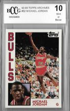 BASE CARD - No. 52
