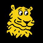 Leo - das beliebte Online-Wörterbuch