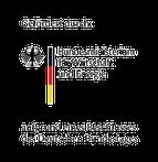 Bundesministerium für Wirtschaft und Energie - Galvanik Oberflächenbeschichtung Nürnberg Fürth Erlangen München