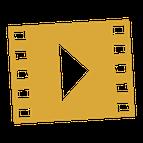 Schutz: Segway-Einweisung als Video
