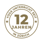BE STRONG: Selbstverteidigung und Fitness für Frauen und Kinder. Selbstverteidigungskurse in Zürich Oerlikon. Fit werden, stark werden und dabei sich wehren können.