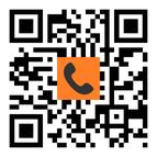 Telefonnummer der Zahnarztpraxis Markus Belt in Griesheim bei Darmstadt: Einfach scannen und anrufen!