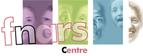 FNARS Centre