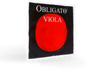 OBLIGATO для альта Pirastro