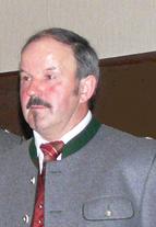 Arnold Hochegger