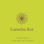 Ganesha Box Online Yoga
