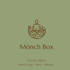 Shiva Box Online Yoga