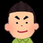 上田 学 先生