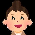岸田 恵美子 先生