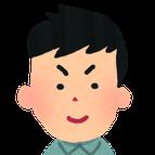 大野 英章 先生