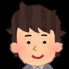 西田 光 先生