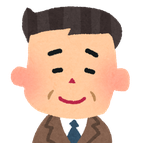 上田 恒司 先生