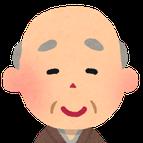 大野 義敬 先生