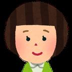上田 瞳 先生