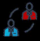 Nuestros Servicios están enfocados a los indicadores de negocio, buscando que la auditoría detecte áreas de oportunidad